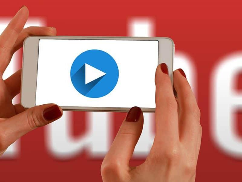 12 Vorteile von Video Marketing auf einen Blick
