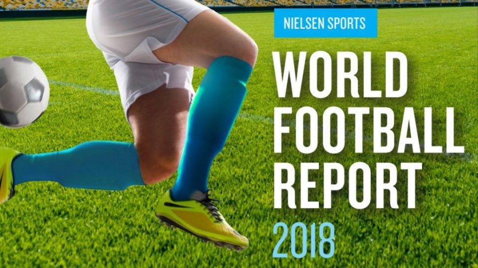 Football and Social Media