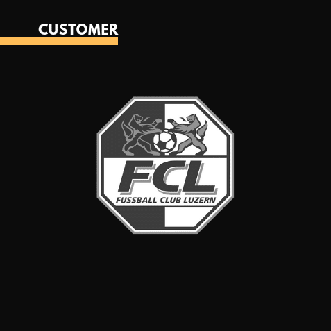 fcl tv