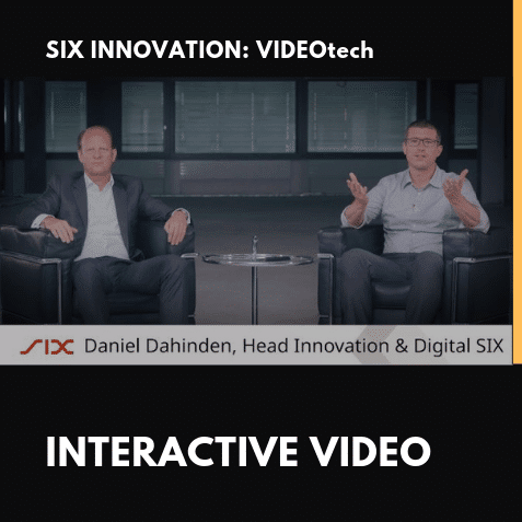 six innovation