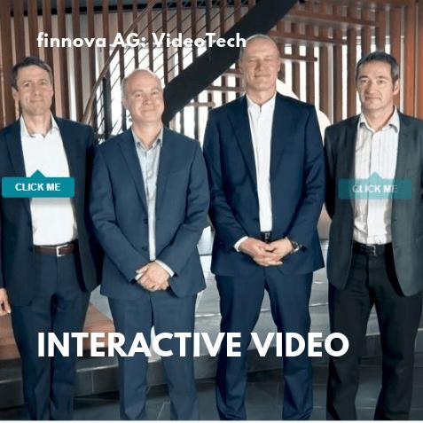 video mit engagement